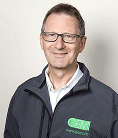 Jean-Pierre Herzog