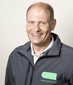 Thomas Böck
