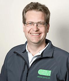 Iwan Keller
